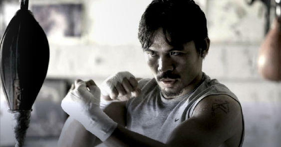 mannypacquiao-newspage.jpg